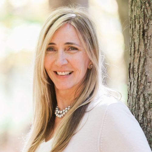 Elizabeth M. Madden M.A.A.T., LPC